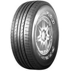Купить Летняя шина PRESA PJ77 225/60R17 99H