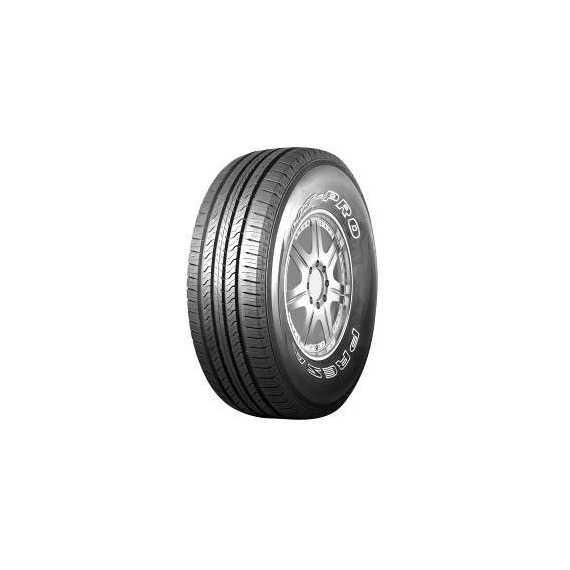 Летняя шина PRESA PJ77 - Интернет магазин резины и автотоваров Autotema.ua