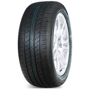 Купить Летняя шина ALTENZO Sports Navigator II 235/60R18 107V