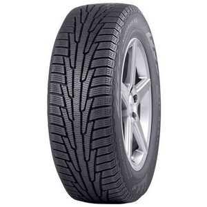 Купить Зимняя шина NOKIAN Nordman RS2 175/70R14 88R