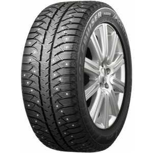 Купить Зимняя шина BRIDGESTONE Ice Cruiser 7000 215/60R16 95T (Шип)