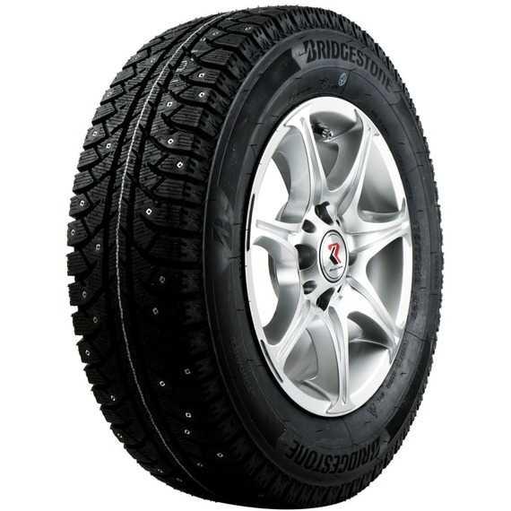 Зимняя шина BRIDGESTONE Ice Cruiser 7000S - Интернет магазин резины и автотоваров Autotema.ua