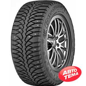 Купить Зимняя шина CORDIANT Sno-Max 175/70R13 82Q (Шип)