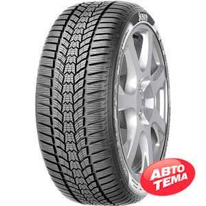 Купить Зимняя шина SAVA Eskimo HP2 205/60R16 92H