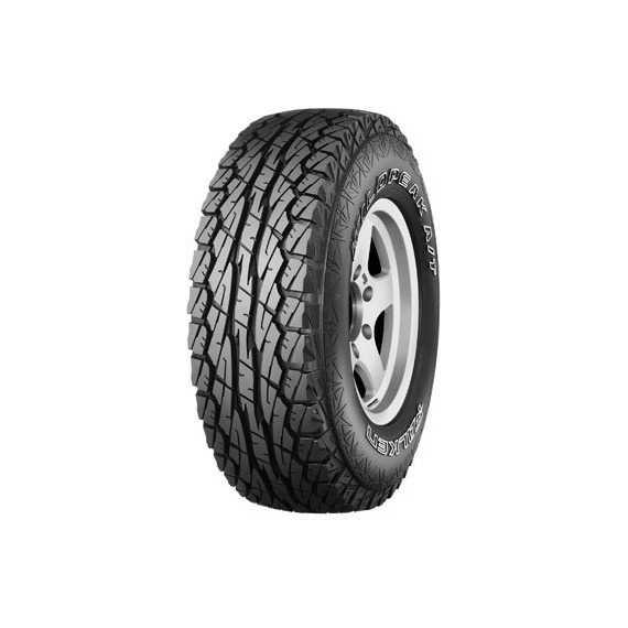 Всесезонная шина FALKEN Wildpeak A/T AT01 - Интернет магазин резины и автотоваров Autotema.ua