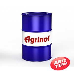 Купить AGRINOL Ligrease EP-2 (барабан) (17кг)