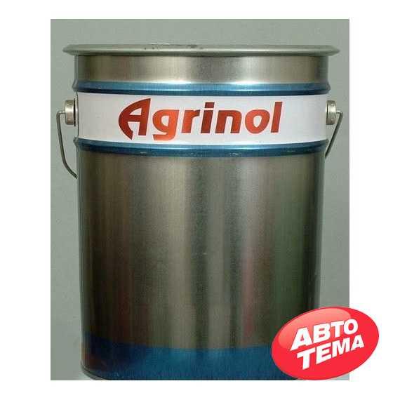 Смазка AGRINOL Sliding - Интернет магазин резины и автотоваров Autotema.ua