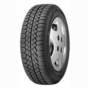 Купить Зимняя шина KORMORAN SnowPro B 165/70R14 81T