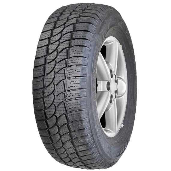 Зимняя шина TAURUS Winter LT 201 - Интернет магазин резины и автотоваров Autotema.ua