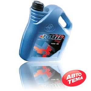 Купить Моторное масло FOSSER Drive TS 10W-40 (4л)