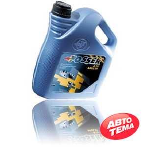 Купить Трансмиссионное масло FOSSER ATF Multi (1л)