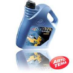Купить Трансмиссионное масло FOSSER ATF Multi (4л)