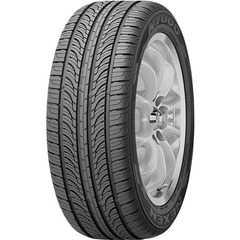 Купить Летняя шина ROADSTONE N7000 245/40R19 98W