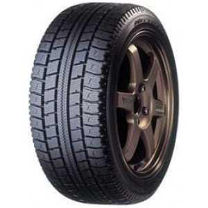 Купить Зимняя шина NITTO SN2 Winter 215/70R15 98Q