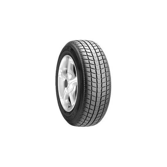 Зимняя шина ROADSTONE Euro-Win 550 - Интернет магазин резины и автотоваров Autotema.ua