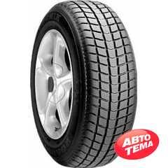Зимняя шина ROADSTONE Euro-Win - Интернет магазин резины и автотоваров Autotema.ua