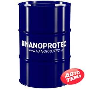 Купить Моторное масло NANOPROTEC Engine Oil 5W-30 LLV1 Plus LPG (20л)
