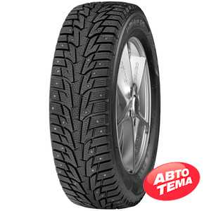 Купить Зимняя шина HANKOOK Winter i*Pike RS W419 225/40R18 92T (Шип)