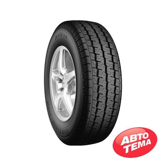 Летняя шина PETLAS Full Power PT825 Plus - Интернет магазин резины и автотоваров Autotema.ua