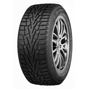 Купить Зимняя шина CORDIANT Snow Cross 205/55R16 94T (Шип)