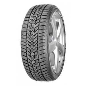 Купить Зимняя шина DEBICA FRIGO HP2 195/55R16 87H