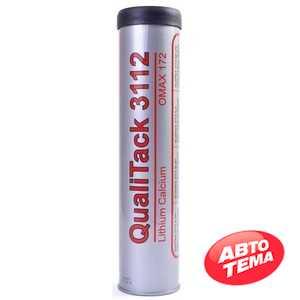 Купить Смазка OMAN QualiTack 3112 OMAX 172 (0.4кг)