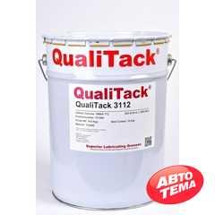 Купить Смазка OMAN QualiTack 3112 OMAX 172 (18кг)