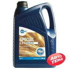 Моторное масло OMAN Special ERS MS FE C2 - Интернет магазин резины и автотоваров Autotema.ua