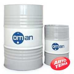 Моторное масло OMAN STOU SPECIAL - Интернет магазин резины и автотоваров Autotema.ua