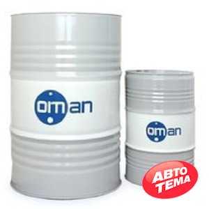 Купить Моторное масло OMAN UTTO CD28 10W-30 (20л)