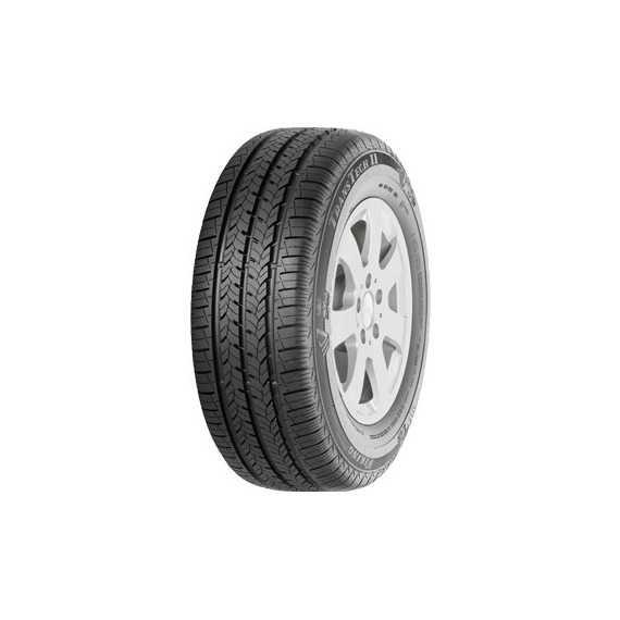 Летняя шина VIKING TransTech 2 - Интернет магазин резины и автотоваров Autotema.ua