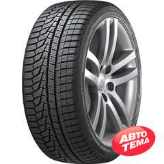 Купить Зимняя шина HANKOOK Winter I*cept Evo 2 W320 285/35R20 104W