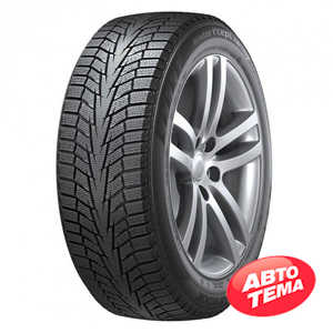 Купить Зимняя шина HANKOOK Winter i*cept iZ2 W616 195/70R14 91T