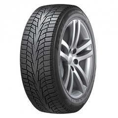 Купить Зимняя шина HANKOOK Winter i*cept iZ2 W616 205/70R15 96T