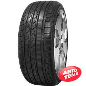 Купить Зимняя шина TRISTAR Snowpower 2 225/55R16 99H
