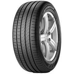 Купить Летняя шина PIRELLI Scorpion Verde 275/35R22 104W
