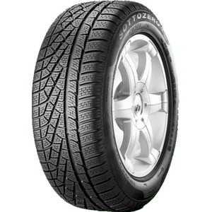 Купить Зимняя шина PIRELLI W240 SottoZero Serie II 275/40R19 105V