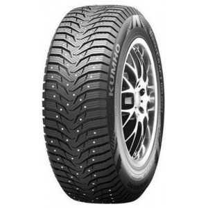 Купить Зимняя шина KUMHO Wintercraft SUV Ice WS31 265/60R18 114T (Шип)