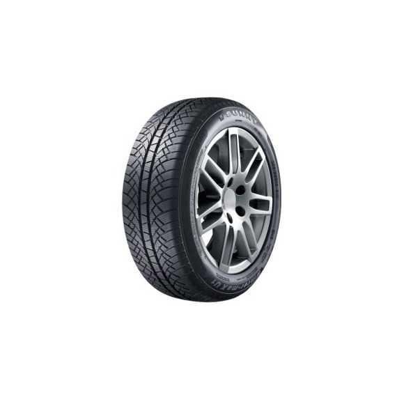 Зимняя шина FORTUNA WINTER-MAX U1 - Интернет магазин резины и автотоваров Autotema.ua