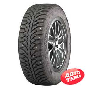 Купить Зимняя шина CORDIANT Sno-Max PW-401 175/65R14 82T ПОД ШИП