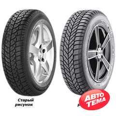 Зимняя шина DIPLOMAT WINTER ST - Интернет магазин резины и автотоваров Autotema.ua