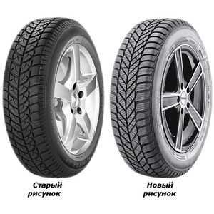 Купить Зимняя шина DIPLOMAT WINTER ST 195/60R15 88T