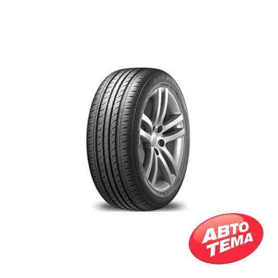 Летняя шина LAUFENN S-Fit - Интернет магазин резины и автотоваров Autotema.ua