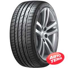 Купить Летняя шина LAUFENN S-Fit 195/65R15 91V