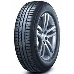 Купить Летняя шина LAUFENN G-Fit 175/70R13 82T