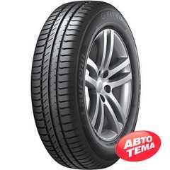 Купить Летняя шина LAUFENN G-Fit 195/65R15 91H