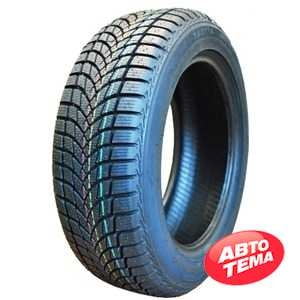 Купить Зимняя шина SAETTA Winter 205/50R16 87H