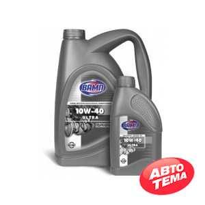 Купить Моторное масло ВАМП Diesel 10W-40 (1л)