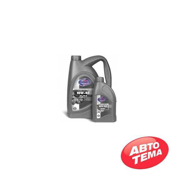 Моторное масло ВАМП Diesel - Интернет магазин резины и автотоваров Autotema.ua