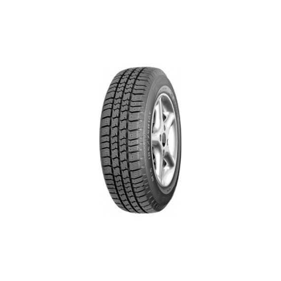 Зимняя шина FULDA Conveo Trac 2 - Интернет магазин резины и автотоваров Autotema.ua